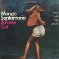 Mongo Santamaria / El Pussy Cat