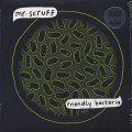 Mr. Scruff / Friendly Bacteria
