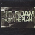 Mr.Roam From The Plant / Groupie Central