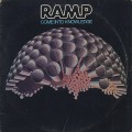 RAMP / Come Into Knowledge