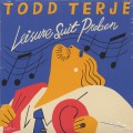 Todd Terje / Leisure Suit Preben