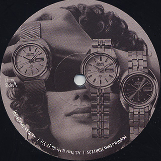 V.A. / Maddisco Edits Vol.3