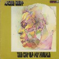 Archie Shepp / The Cry Of My People