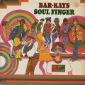 Bar-Kays / Soul Finger