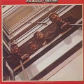 Beatles / 1962-1966