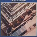 Beatles / 1967-1970