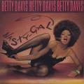 Betty Davis / Nasty Gal