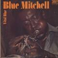 Blue Mitchell / Vital Blue