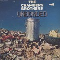Chambers Brothers / Unbonded