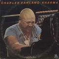Charles Earland / Kharma