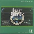 DJ Muro / Diggin' Ice 97