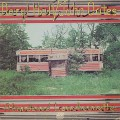 Daryl Hall & Jhon Oates / Abandoned Luncheonette