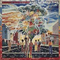 Earth, Wind & Fire / Last Days And Time