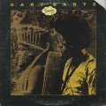 Gary Bartz / The Shadow Do!
