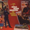 Gerald Wilson Orchestra / The Golden Sword