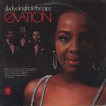 Gladys Knight & The Pips / Standing Ovation