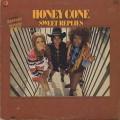 Honey Cone / Sweet Replies