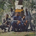 Joe Thomas Group / Comin' Home