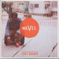 Joey Bada$$ / Waves