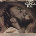 Larry Young / Larry Young's Fuel