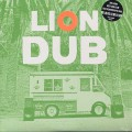 Lions / This Generation In Dub (LP + Download Card)