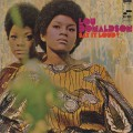 Lou Donaldson / Say It Loud !