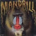 Mandrill / S.T.