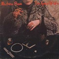 Marlena Shaw / The Spice Of Life (Later JKT)