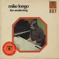 Mike Longo / The Awakening