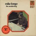 Mike Longo / The Awakening