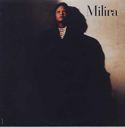 Milira / S.T.