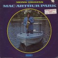 Monk Higgins / In MacArthur Park