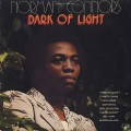 Norman Connors / Dark Of Light(Later Jkt)