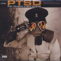 Pharoahe Monch / P.T.S.D.