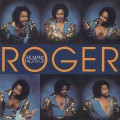 Roger / The Many Facets Of Roger