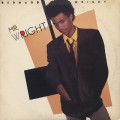 Bernard Wright / Mr. Wright