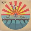 Bugseed & Illsugi / Pier 7