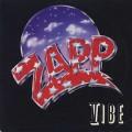 Zapp / Zapp Vibe