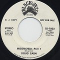 Doug Carn / Moonchild