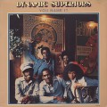 Dynamic Superiors / You Name It