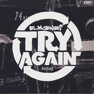 El Da Sensei / Try Again