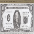 Eric B. & Rakim / Paid In Full(Mini Madness The Coldcut Remix)