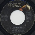 Esther Williams / I'll Be Your Pleasure c/w Make It With You