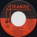 Gwen McCrae / Funky Sensation