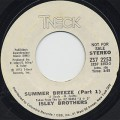 Isley Brothers / Summer Breeze