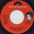 James Brown / Make It Funky (Part1 & Part2)