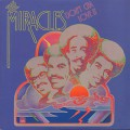 Miracles / Don't Cha Love It