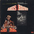 O.S.T.(James Brown) / Black Chesar
