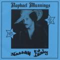 Raphael Munnings / Nassau Funky (2 x 7inch)