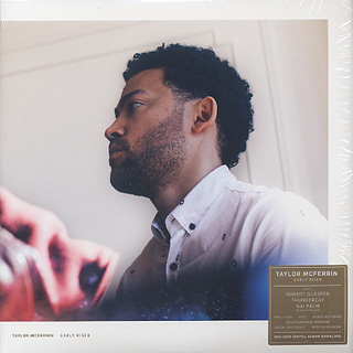 Taylor McFerrin / Early Riser